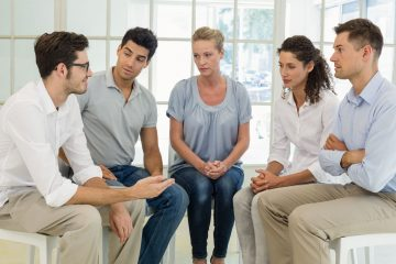The Steps for Finding the Right Rehab Facility