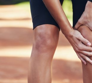 Tips to Avoid Knee Pain While Running