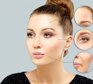 Everything You Need To Know About Dermal Fillers and Snoring Treatment