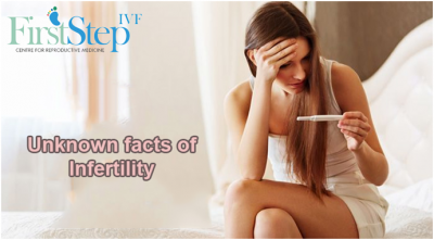 Unknown facts of Infertility