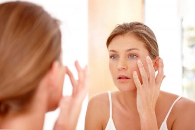 Anti-Aging Solutions to make your skin Look Young Again