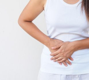 Are you suffering from gallstones?
