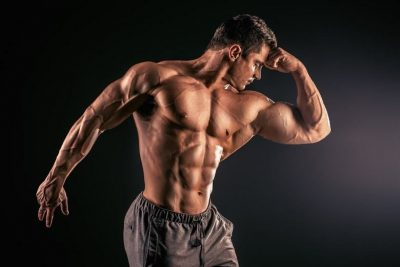 Various ways to buy steroids online