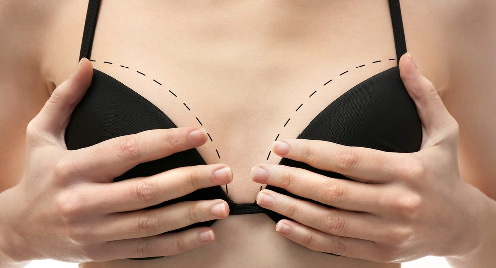 Top Tips to Care for Yourself After a Breast Surgery