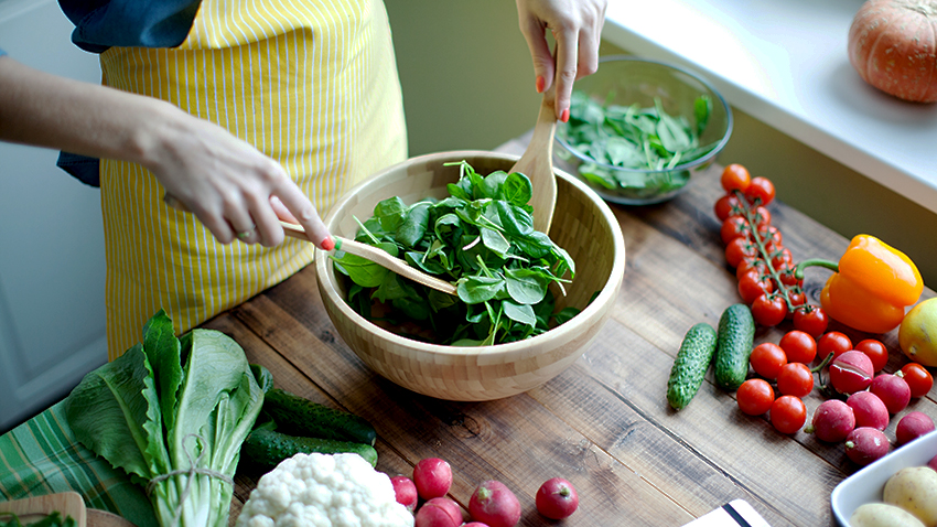How to cure the toxic disease of cancer naturally?