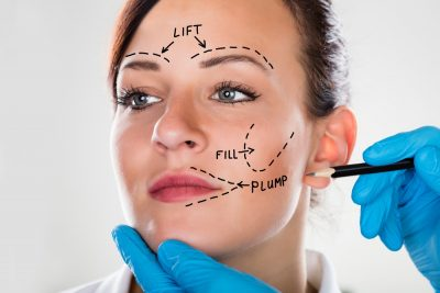UNDERSTANDING MORE ABOUT FACELIFT PROCEDURES