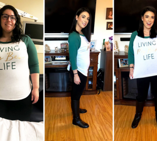 Spending on weight loss surgery without an insurance plan