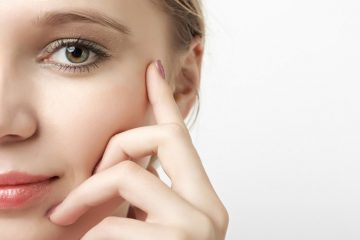 Top Tips To Consider When Choosing A Plastic Surgery