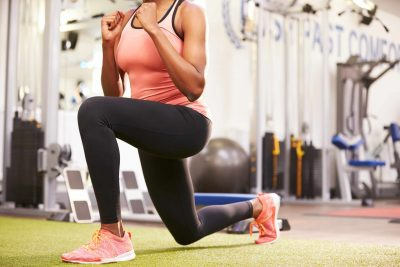 How to follow a workout regimen after losing weight surgically?
